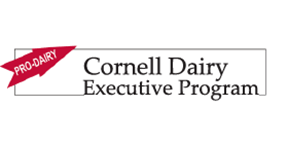 Cornell Dairy Executive Program