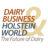 DairyBusiness News Team DP