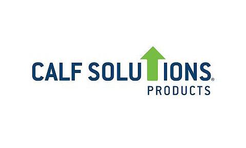 Calf Solutions