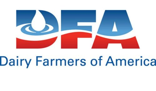 DAIRY FARMERS OF AMERICA CELEBRATES WORLD MILK DAY  AND JUNE DAIRY MONTH