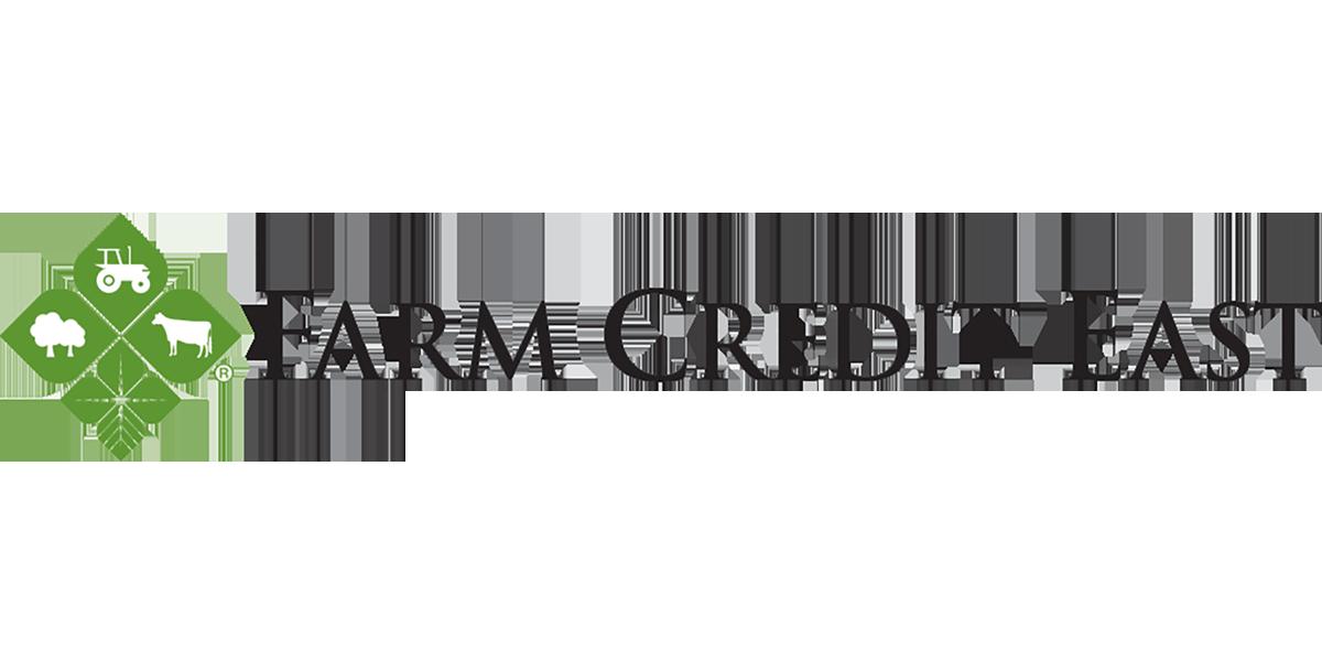farm-credit-east