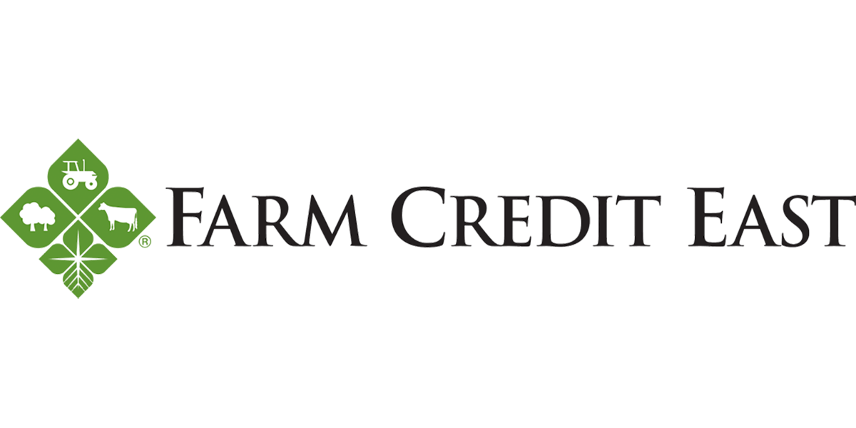 farm-credit-east