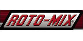 roto-mix-logo