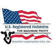 Holstein Association USA offers Research Grant Program