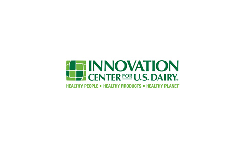 Innovation Center for US Dairy