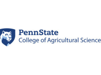 Penn State Ag Science