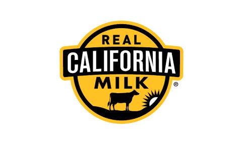 CMAB Real Milk