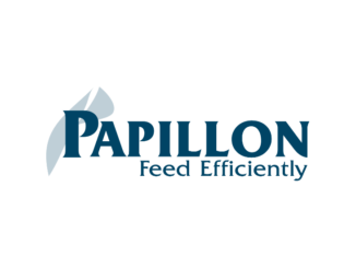 Papillon Feed Efficiently
