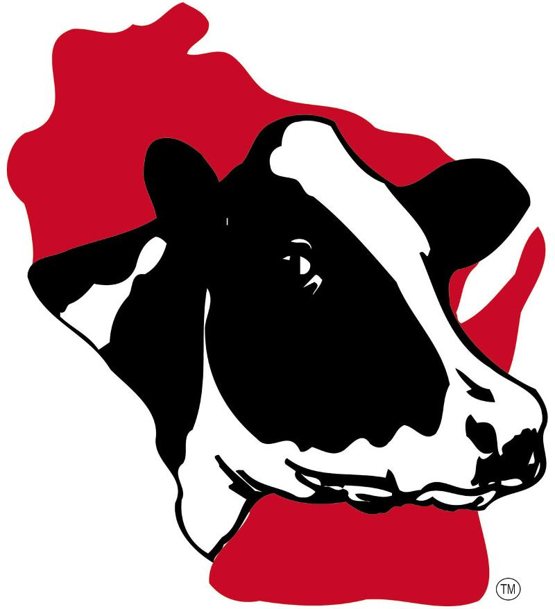 Wisconsin Holstein Association