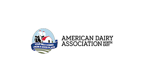 American Dairy Assoc NE
