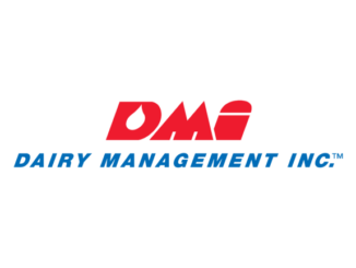 DMI Dairy Management Inc