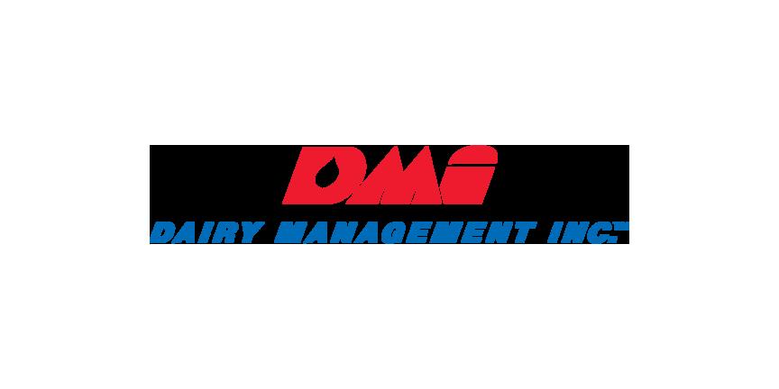 DMI Dairy Management Inc