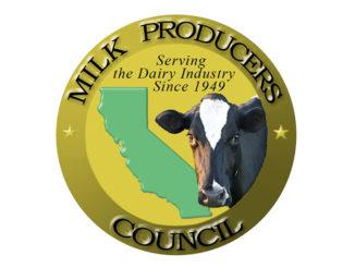 Milk Producers Council