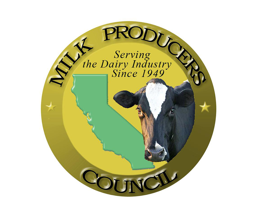 Milk Producers Council