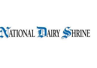 National Dairy Shrine