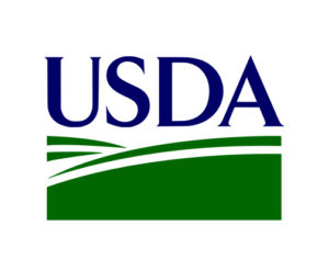 USDA on DairyBusiness News