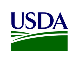 USDA on DairyBusiness News