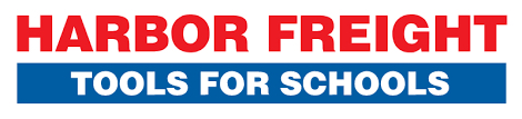 UANY HARBOR SCHOOL MARINE SYSTEMS TECHNOLOGY TEACHER WINS HARBOR FREIGHT TOOLS FOR SCHOOLS PRIZE FOR TEACHING EXCELLENCE