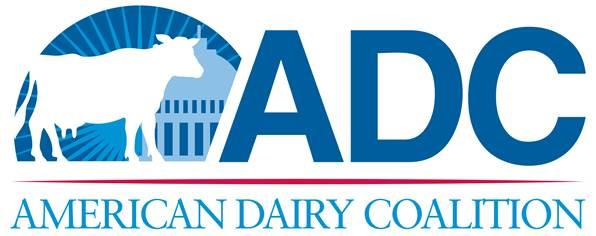 ADC to Host Break Out Session at Central Plains Dairy Women's Conference