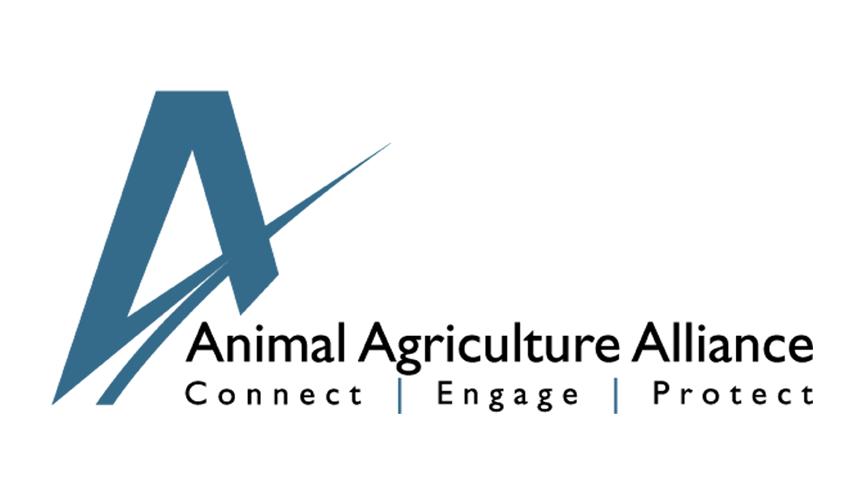 Animal Agriculture Alliance