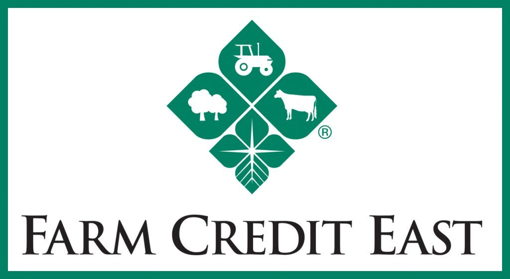 Farm Credit East Senior Appraiser Elected President of the ASFMRA