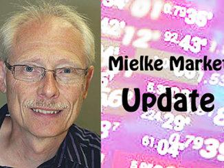 Mielke Market Update