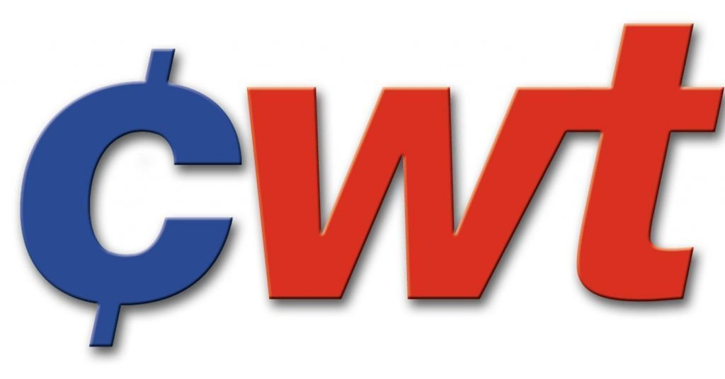 CWT Assists with 91,492 Pounds of Cheese and Butter Export Sales