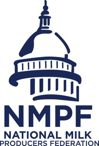 Misbranded Dairy Imitations Mislead Americans, Require Enforcement Action, NMPF Tells FDA Commissioner Scott Gottlieb