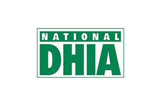 National DHIA