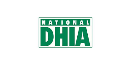 National DHIA