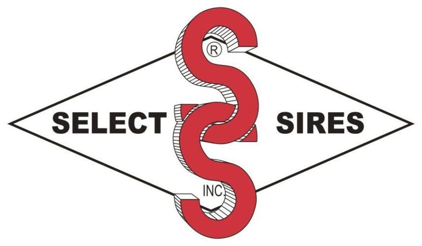 Summer Internships Available at Select Sires