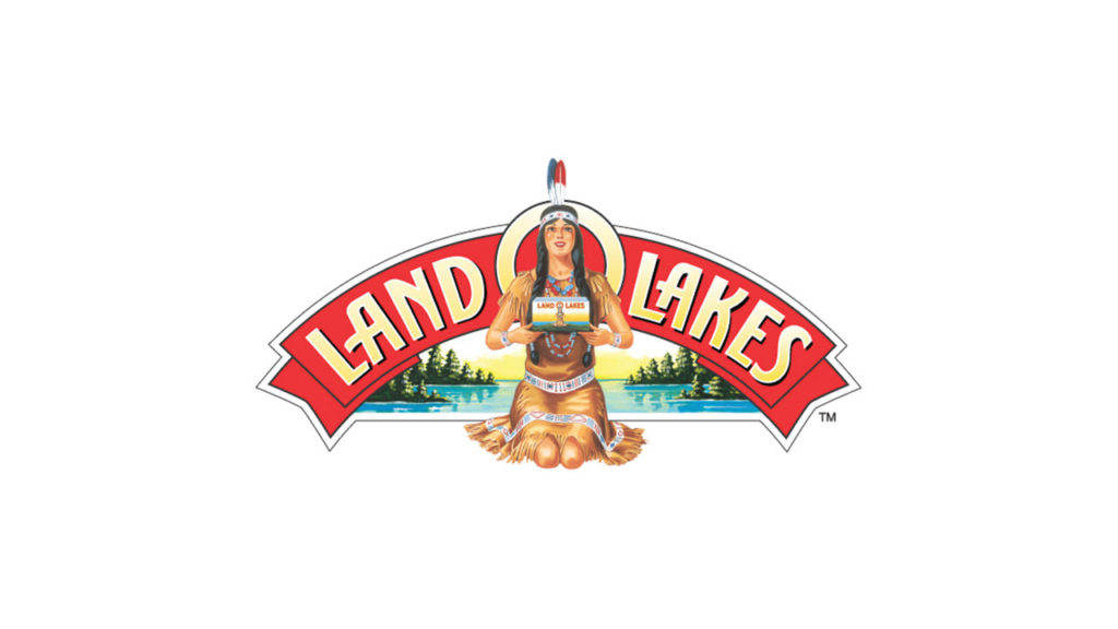 Land O'Lakes, Inc. Announces Increased Third Quarter 2017 Results