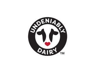 Undeniably Dairy