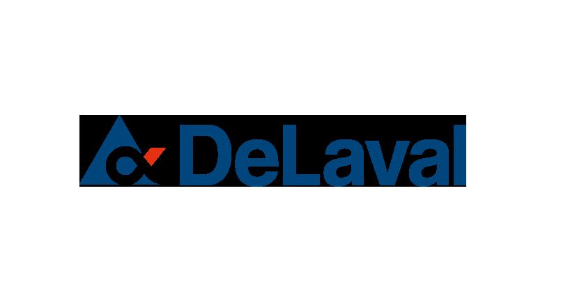 Delaval Logo NEW