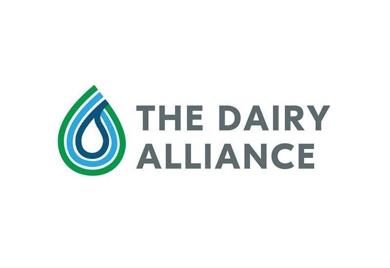 The Dairy Alliance
