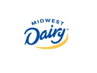 dairy | Dairy Business News