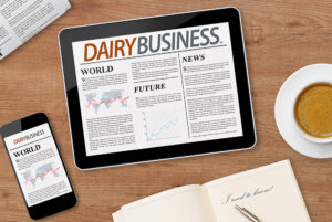 DairyBusiness News