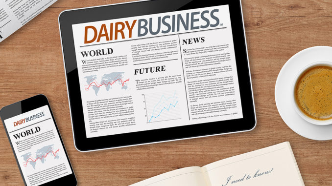 DairyBusiness News