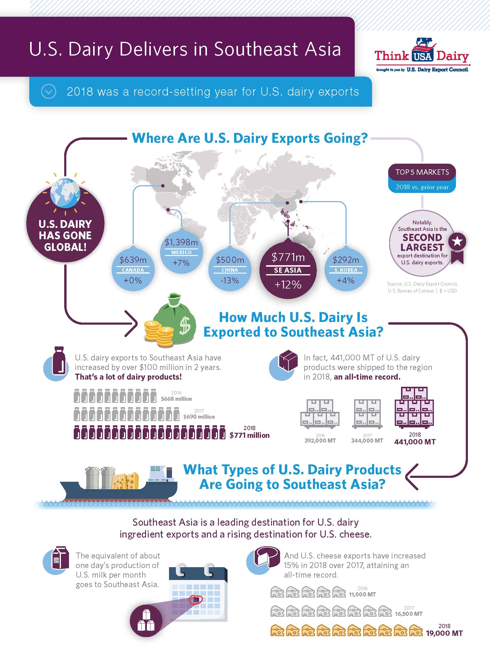 infographic10 (2)