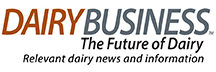 Dairy Business News