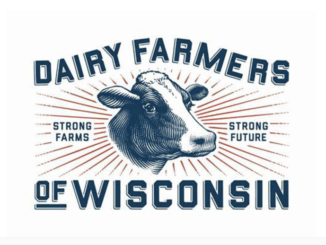 Dairy Farmers of Wisconsin on DairyBusiness News